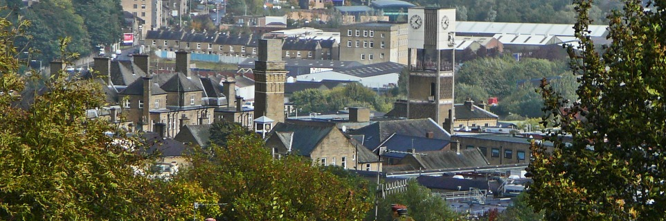Overview_of_Shipley,_West_Yorkshire