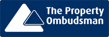 property_ombudsman_new