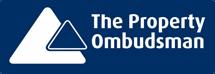 property_ombudsman_new2