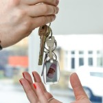Landlords – how should you carry out a valid right to rent check?