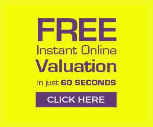 banner_free_valuation