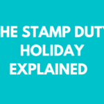 Stamp duty holiday | Buy now and save up to £15,000